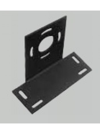 RBPC Press Control Resolver Mounting Bracket