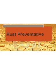 Rust Preventative 7230 - Drum