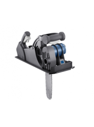 TruTool TPC 165 Panel Cutter