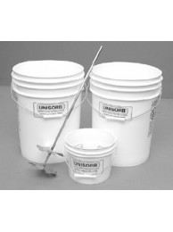 UNISORB Grout Measuring Container