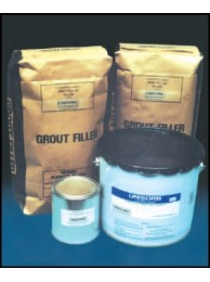 Deep Pour V-100® UNISORB® Epoxy Grout