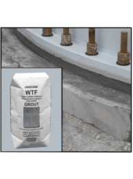 UNISORB® Wind Turbine Generator (WTF)™ Non-Shrink Grout
