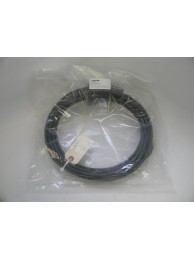 LDT Cable Assembly