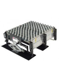CBC-18-8 CoilBridge Conveyor