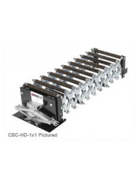 CBC-HD-1x1 CoilBridge Conveyor