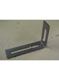 Proximity Switch Mounting Bracket