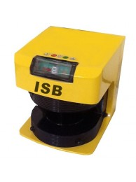 ISB SLS-400 Safety Laser Scanner