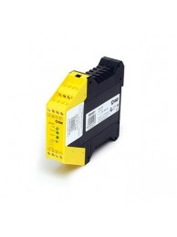 SR4001 Safety Relay, 24V DC
