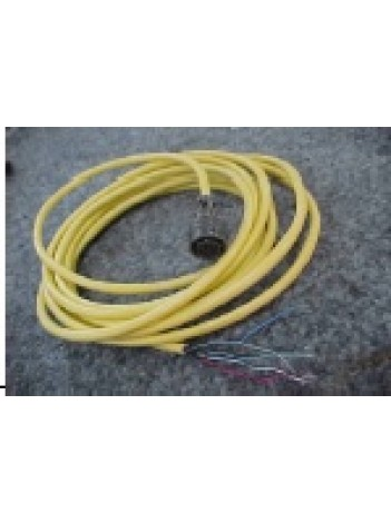 2 Foot PMT control Cable