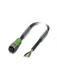 MX4000 5-Pin Cable