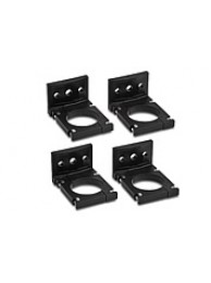 MX4000 Series Swiveling Mounting Bracket