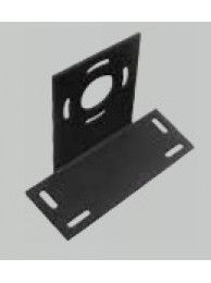 Resolver Mounting Bracket