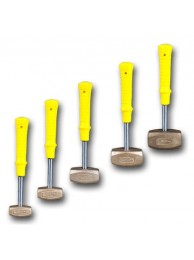 H-219 Brass Head Sledge Hammer