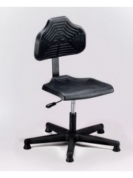 CITA BSP1211 Budget Chair