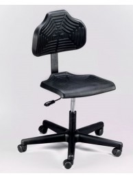 CITA BSP1220 Budget Chair