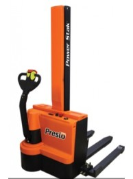 PPS2200-62NAS PowerStak Fully Powered Stacker