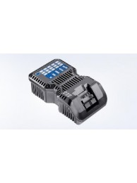 Battery Charger Li-ion 10.8V