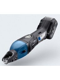 TruTool C 160 Slitting Shear - Cordless Li-ion Battery 10.8 V