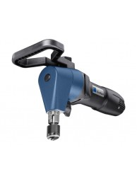 TruTool N 350 Nibbler