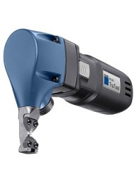 Charger for PN 200 Cordless Profile Nibbler