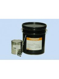 Standard V-100 UNISORB® Epoxy Grout - 22 Pound Kit